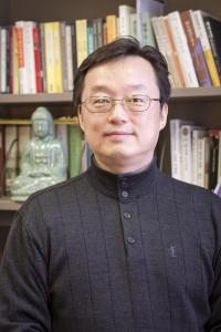 홍창성 교수.jpg