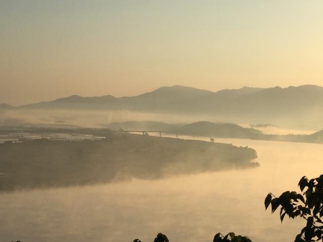 111무심사에서본 아름다운 낙동강 (3).png