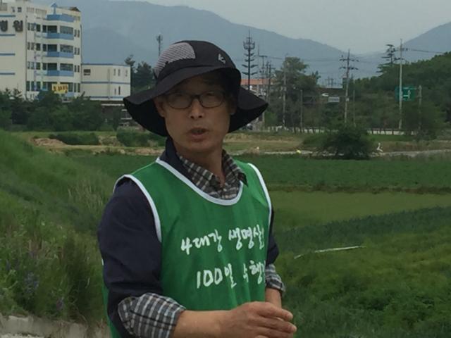 111박종권 마창진환경운동연합 전의장의 판소리 쑥대머리.png