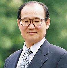 김선근 동국대 명예교수 사진.jpg