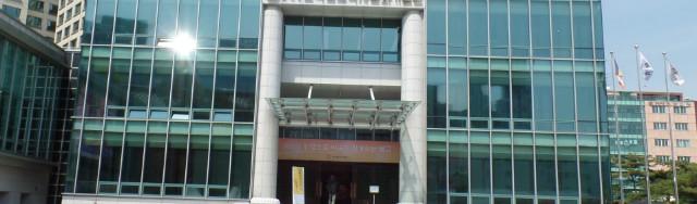 한국불교역사문화기념관.jpg
