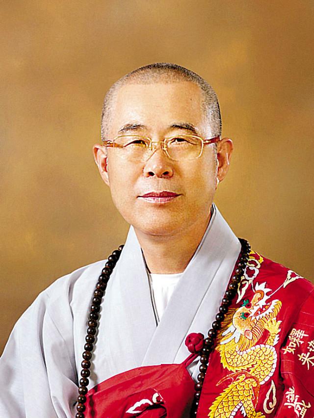 춘광 총무원장(공식 보도용).JPG