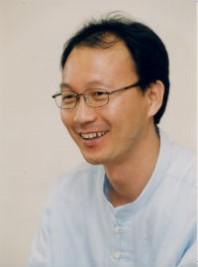 김재성111.png