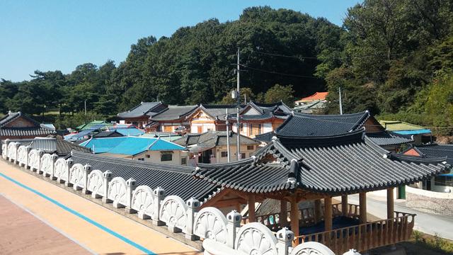 공주 송산마을 전경(1).jpg