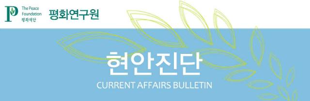 평화연구원현안진단111.png