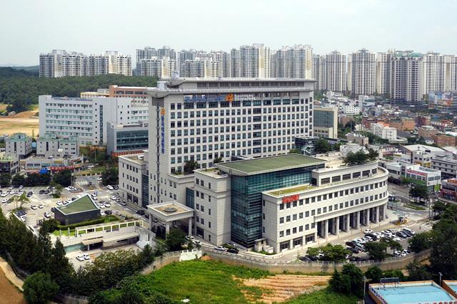 동국대학교일산병원 전경변환한료.jpg