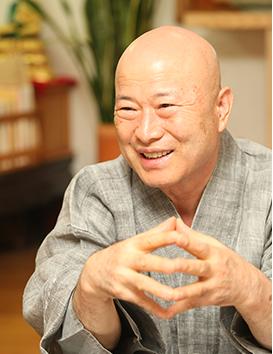 성운스님복지법인인덕원이사장.png