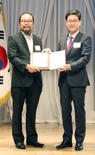 1 최용백 환경대상 수상 2017.7.26.jpg