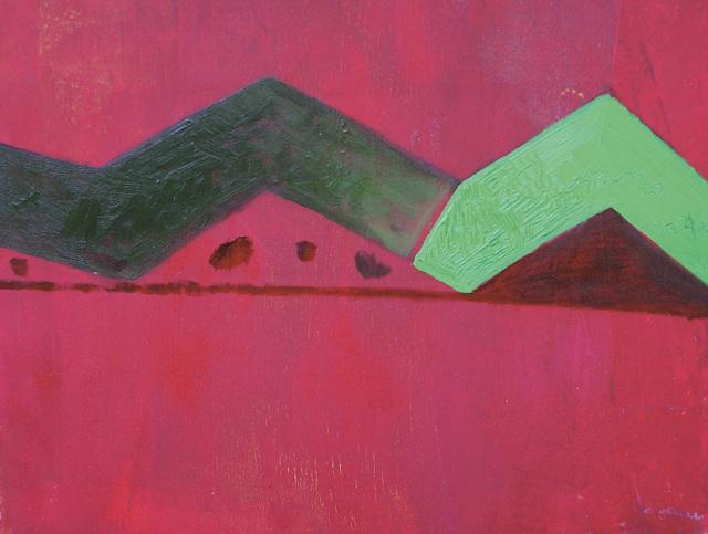 현지영. 무상, 45x53cm, color painting.jpg