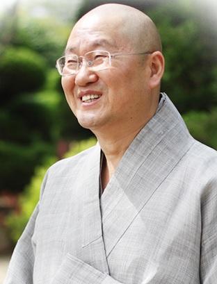 심산스님부산홍법사111.png
