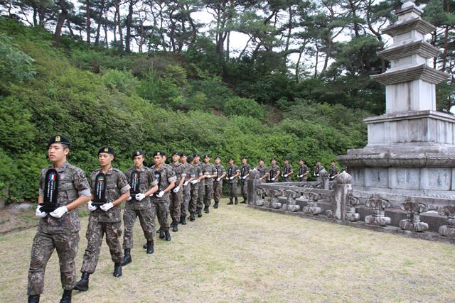 5군단위령제2 (1).jpg