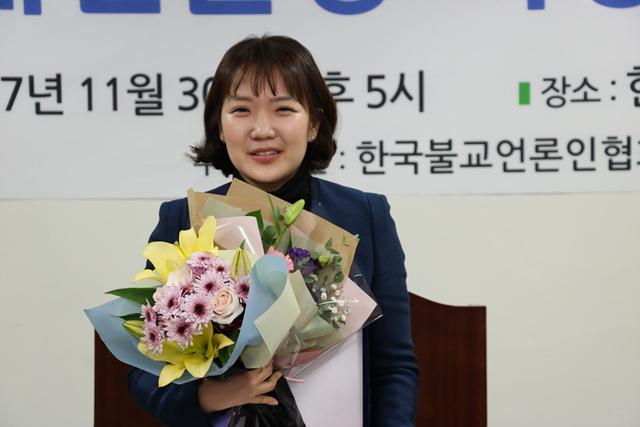만해언론상 특별상 - 조은아·김예은·김재명 기자(동아일보).jpg