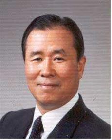 송희연 총장.png