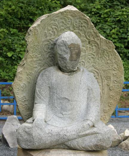 몽산리 석가여래좌상a.jpg