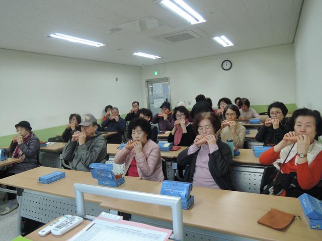 문화예술교육지원사업 오카리나반 (1).jpg