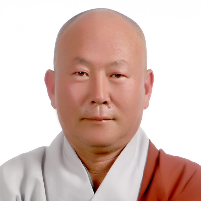 중앙종회의장 성운 스님.jpg