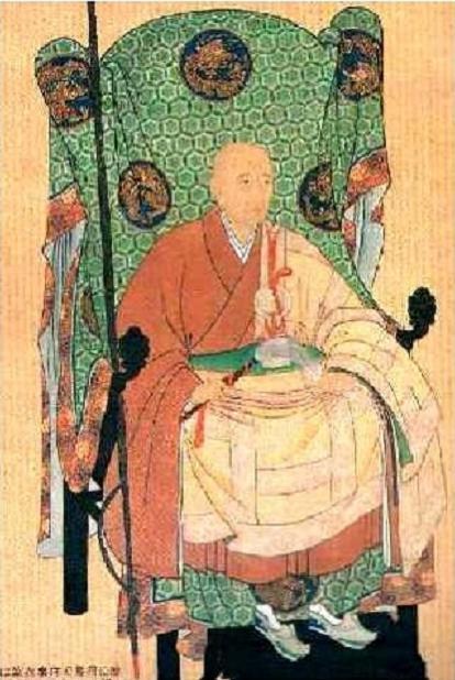 다꾸앙의_발명자_다꾸앙(澤庵,たくあん;1573∼1645)_스님daku.jpg