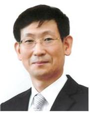 김춘순.png
