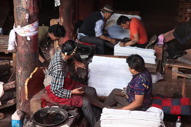 티벳덕격인경원목판인쇄처.jpg