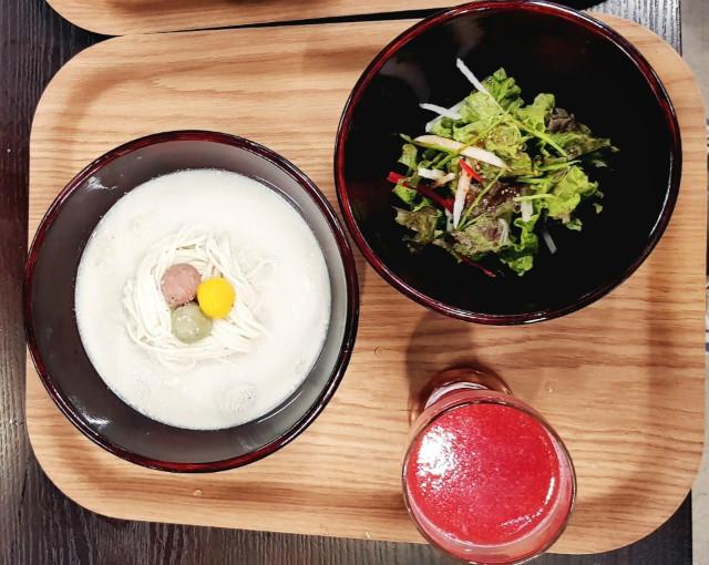 사찰음식 가나다밥상프로젝트 (3).jpg