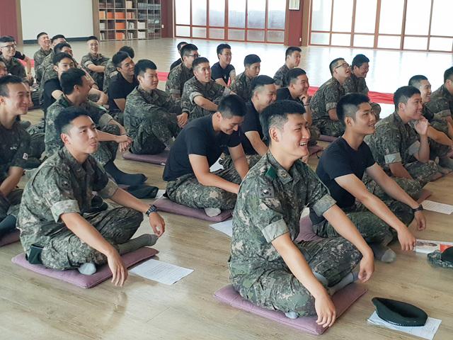 육군부사관학교_보건복지부교육 (3).jpg