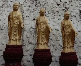 대만 부처님.PNG