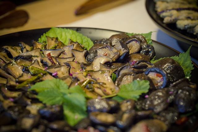 표고버섯조청조림.jpg
