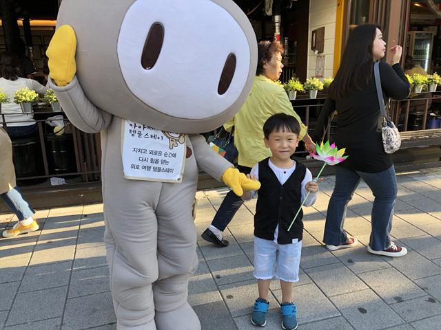 20180929 템플스테이 홍대 거리홍보행사 (2).jpg