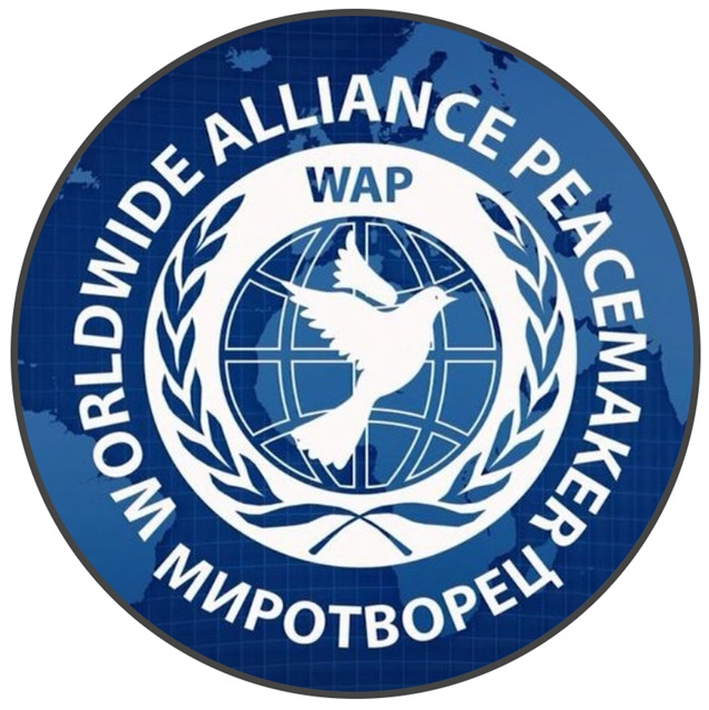 Worldwide Alliance Peacemaker-logo.jpg