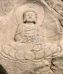 부처님 2.PNG