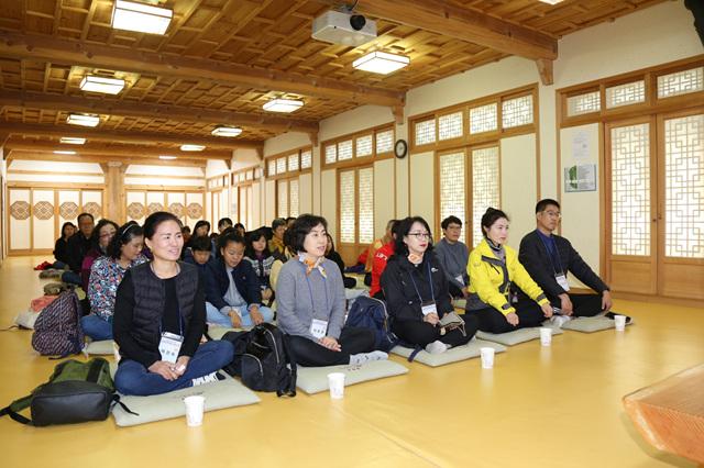 소상공인 가족 힐링여행 (2).jpg