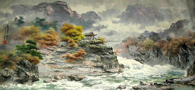 김선국 그림 묘향산 금강산의 가을.jpg