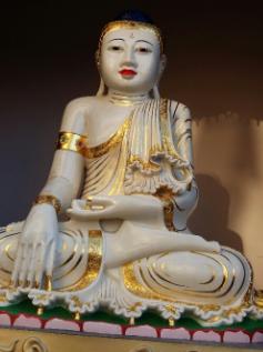 부처님.PNG