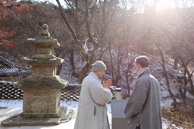 해맞이 템플스테이 한국불교문화사업단 (2).jpg