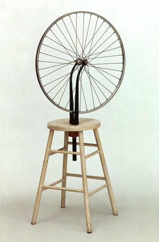duchamp_roue_bicyclette2.jpg