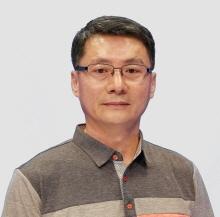제11대 불교학연구회장 임기를 시작한 임승택 경북대 교수.jpg