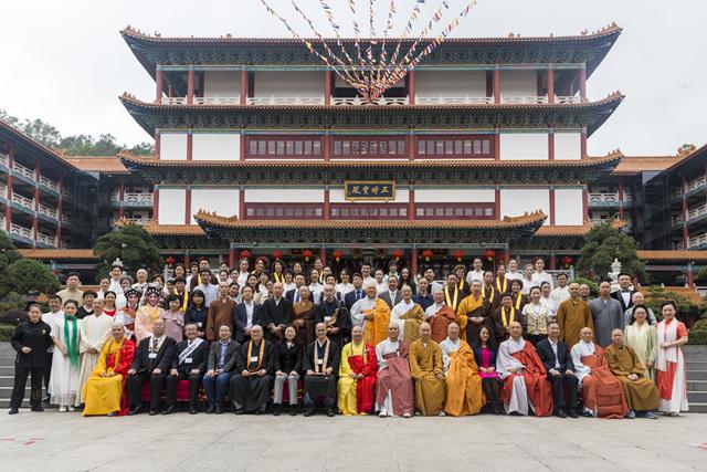 2019 0328 한중일불교우호교류회의 중국대회 예비회의 단체사진.jpg