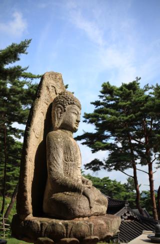 부처님 사진.PNG