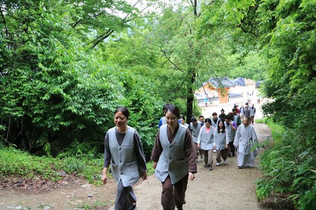 별첨 5. 숲길걷기 체험 사진.jpg