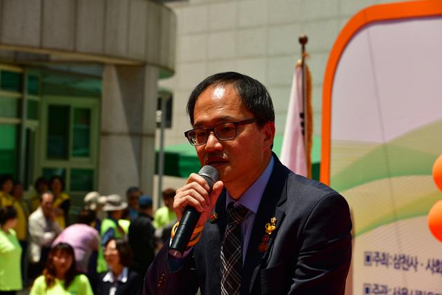 박주민 국회의원 축사.jpg