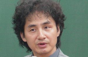 김형준 교수.jpg
