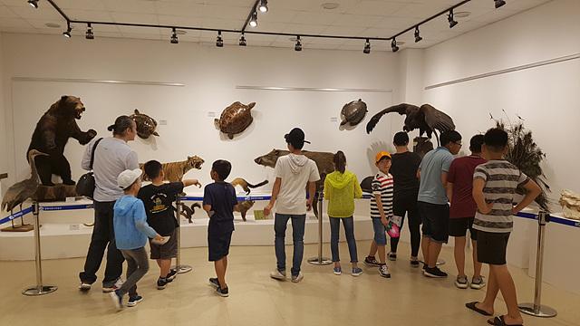 자연사 박물관 1.jpg