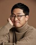 김상욱교수.jpg