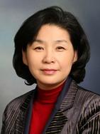 정진원 교수 1.png