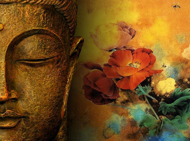 buddha-wallpapers-photos-pictures-art.jpg