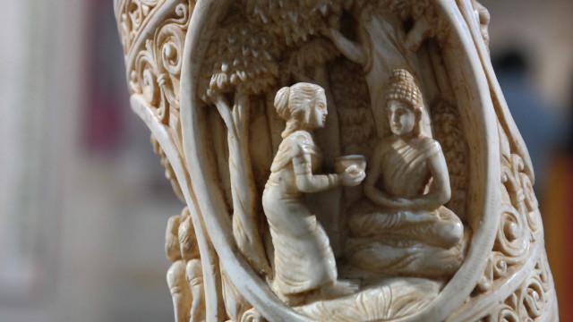 인도 델리박물관.jpg