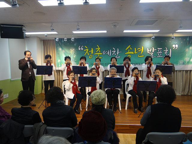 2019 청춘예찬 송년발표회 (4).jpg