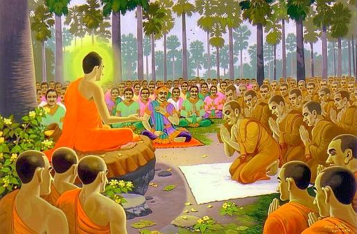 Buddha.advice2.jpg