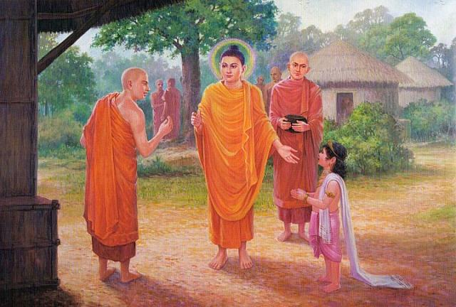 sariputta-and-rahula.jpg