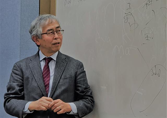 저자 이시이 코세이 교수 사진 (2).jpg